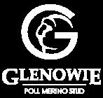 glenowie-logo-white